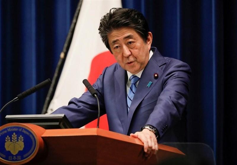 آبه: اقدامات دولت به سادگی اقتصاد ژاپن را نجات نمی دهد