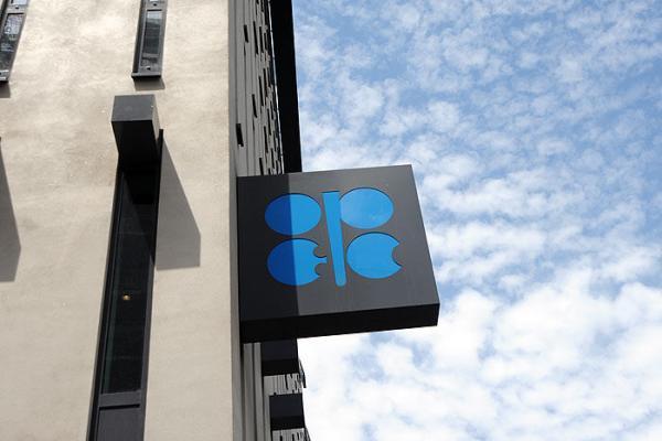 اعضای اوپک پلاس با افزایش تدریجی عرضه نفت موافقت کردند